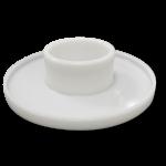 Крышка для формы для твердого сыра 5-7 кг